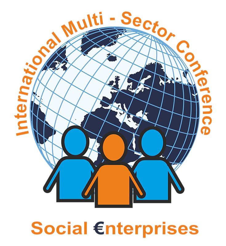 International Multi-Sector Conference of Social Enterprises